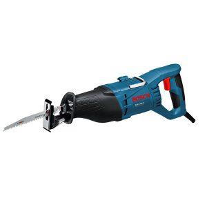 Bosch Professional GSA 1100 E